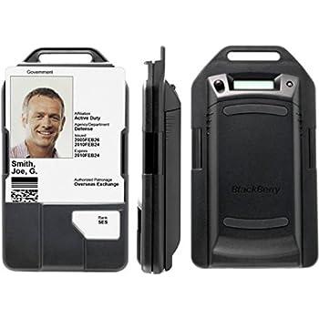 RIM BlackBerry Smart Card Reader Treiber Windows 10
