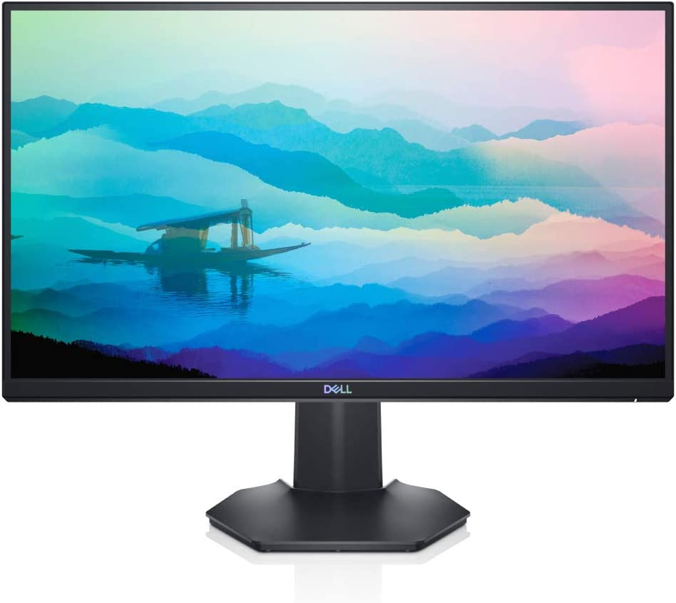 Dell S2421HGF 60,5cm (23,8