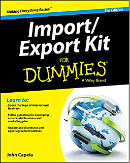 Amazon com: Building an Import / Export Business eBook