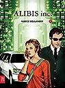 Alibis 1 - Alibis inc. par Boulanger