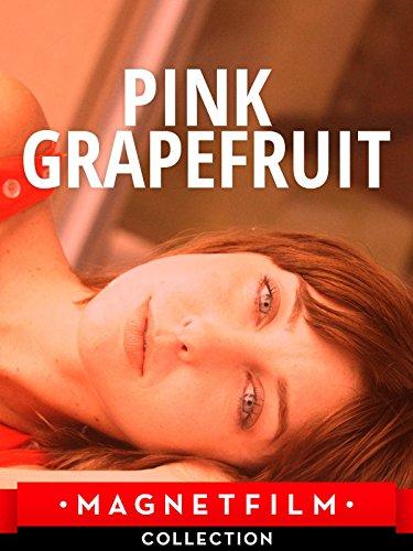 Pink Grapefruit -
