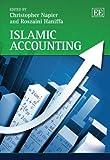 Islamic Accounting (Elgar Mini Series)