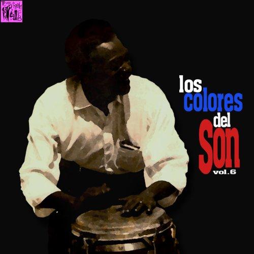 ... Los Colores del Son, Vol.6