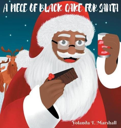 a-piece-of-black-cake-for-santa