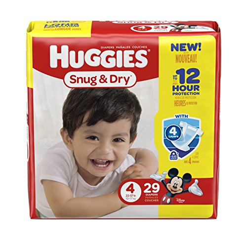 huggies-snug-and-dry-diapers-size-4-29-ct