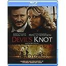 Devil's Knot (DVD/BD Combo) [Blu-ray]