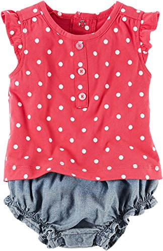 carters-baby-girls-1-pc-118g929-red-18m