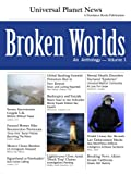 Broken Worlds: An Anthology (Volume 1)
