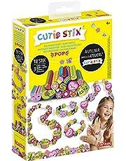 Cutie Stix - Recharge Maxi Pop - Lansay