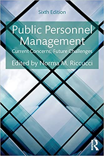Public personnel management current concerns future challenges public personnel management current concerns future challenges 6th edition kindle edition fandeluxe Image collections