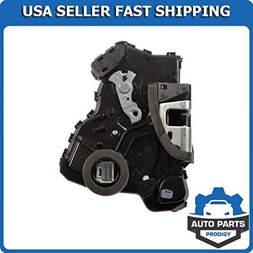Auto Parts Prodigy 69040-0C050 69040-0C050 NEW Power Door Lock Actuators Door Latch Front Left FL for Toyota