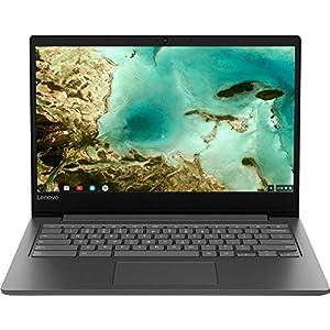 Lenovo Chromebook S330 14″ HD (1366 x 768) Premium Laptop