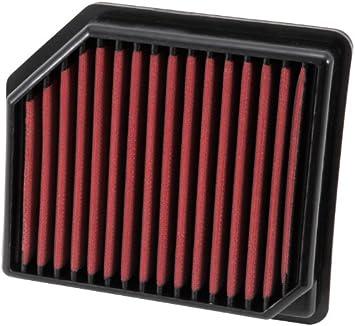 AEM 28-20408 DryFlow Air Filter