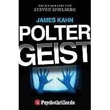 Poltergeist: Das Original (German Edition)