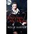 Driving Mr. Dead (Half Moon Hollow series)