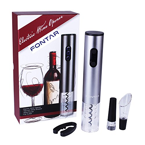 electric-wine-openerfontar-4-in-1-stainless-steel-automatic-wine-opener-with-foil-cutter-wine-ring-s