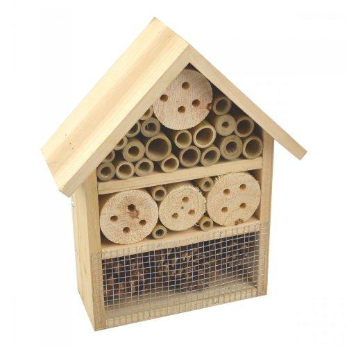 57134 Abri à insectes - Incubateur HI