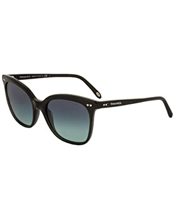 Tiffany Womens & Co. Womens Tf4140 54Mm Sunglasses at ...