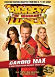 Buy Biggest Loser Cardio Max