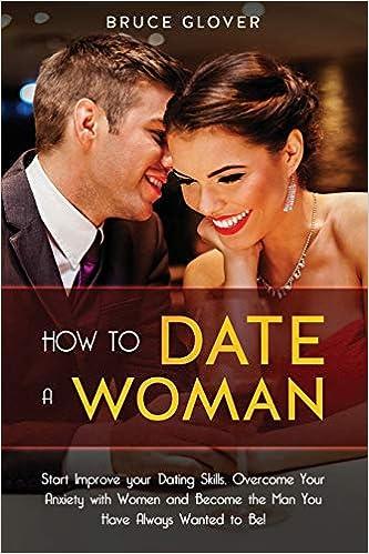 Dating Woman Man. Intalnire gratuita in Elve? ia