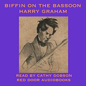 Biffin on the Bassoon Audiobook