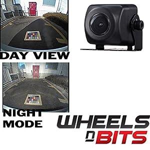 pioneer backup camera. pioneer nd-bc8 reverse camera rear view for avic-f970dab avic-f70dab avic-f77dab pioneer backup camera