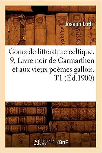 Le vieux-Joseph (Littérature) (French Edition)
