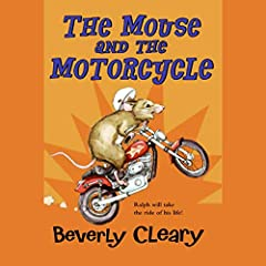 """FOR USE IN SCHOOLS AND LIBRARIES ONLY. A reckless young mouse named Ralph makes friends with a boy in room 215 of the Mountain View Inn and discovers the joys of motorcycling.""""Pb-pb-b-b-b. Pb-pb-b-b-b."""" With these magic vocables, Ralph the mo..."""