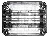 Whelen 900 Series Linear Super-LED Lighthead