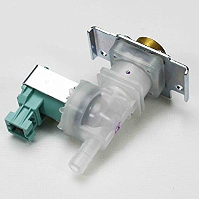Bosch Thermador VALVE ACCESS 622058 00622058