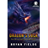 Dragon's Luck: The Dragonbound Chronicles