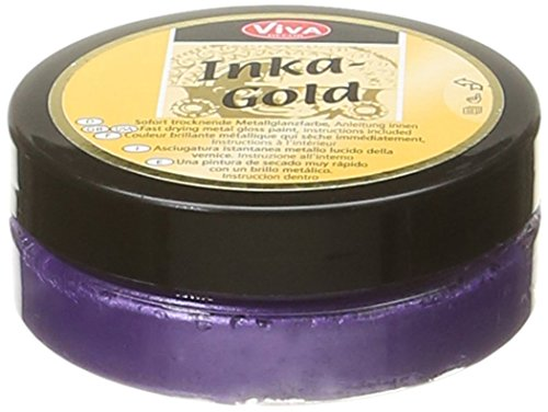 viva-decor-inka-gold-elegant-metal-finish-with-beeswax-violet-220-ounce-625-g