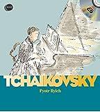 Piotr Iliych Tchaikovsky