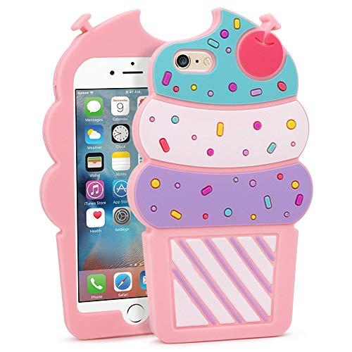 i phone case ice cream - 4