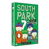 South Park - Saison 7