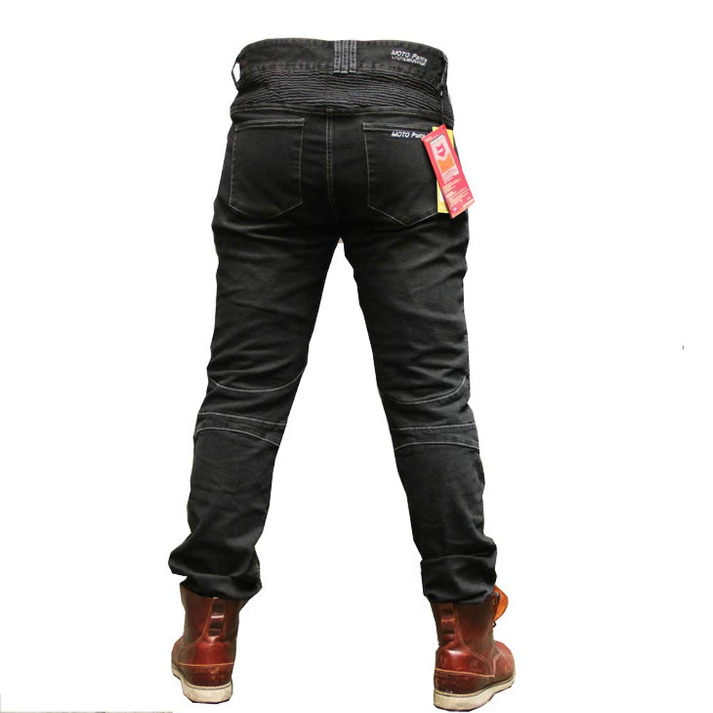 Amazon.com: Takueuy - Pantalones protectores para ...