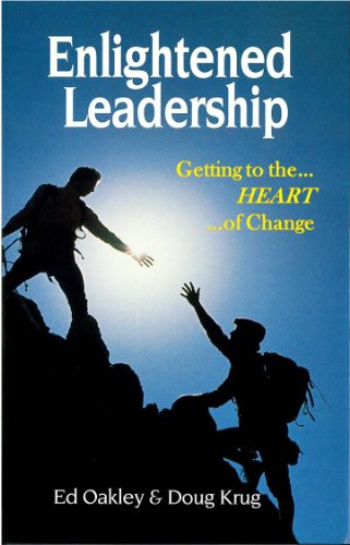 enlightened-leadership-getting-to-the-heart-of-change