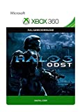 Halo 3 ODST: Campaign Edition - Xbox 360 Digital Code