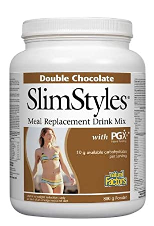 Other weight loss programs like nutrisystem order make drink