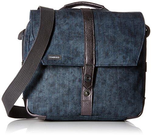 timbuk2-sunset-satchel