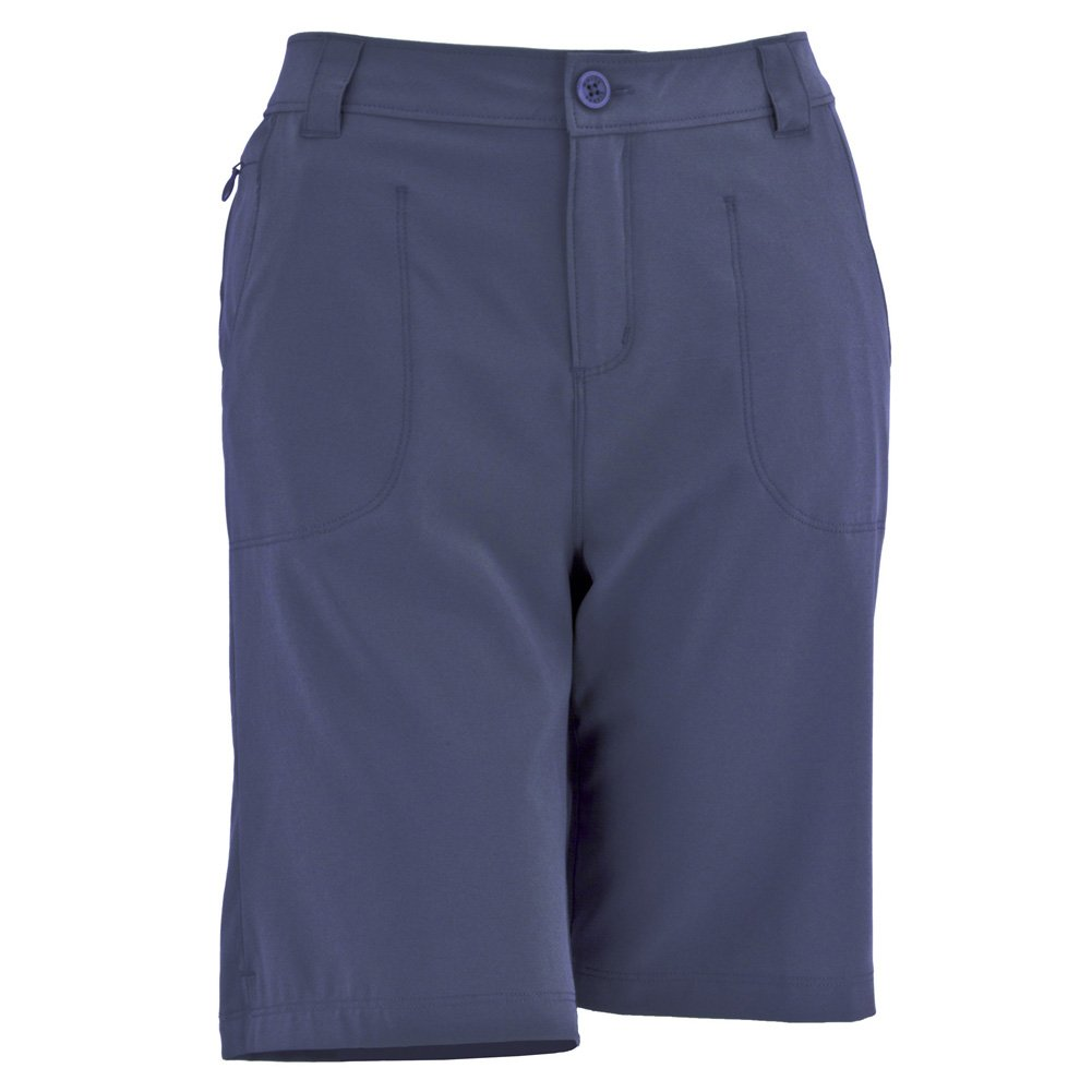 TALLA 10. White Sierra West Loop Trail Corto