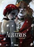 Albatros, Tome 2 : Mauvais oeil