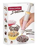 Tescoma Decorating Pen, decorating tool,Cake Icing