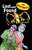 Lost and Found, Gregory Janicke, 0761454268