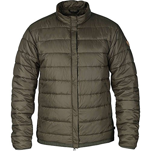 fjallraven-mens-keb-padded-jacket-tarmac-small
