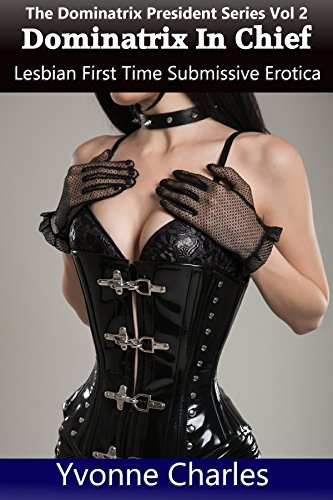 First Time With A Dominatrix