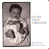 img - for Count Your Blessings: Walking with God II (Walking with God Board Books) book / textbook / text book