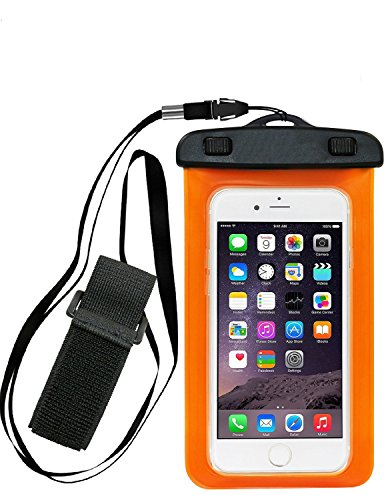 universal-waterproof-armband-snowproof-case-dry-bag-kehon-fit-iphone-7-plus-7-6s-6-plus-5s-galaxy-s7