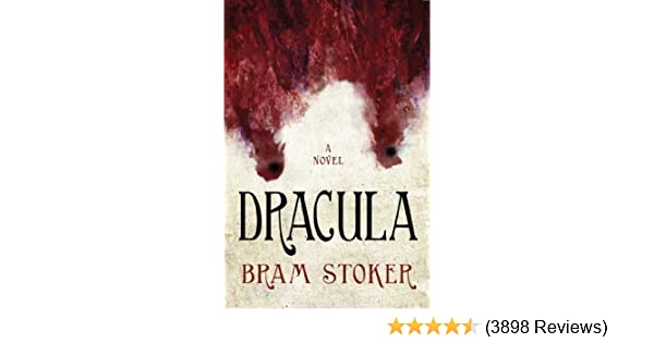 Dracula kindle edition by bram stoker literature fiction kindle dracula kindle edition by bram stoker literature fiction kindle ebooks amazon fandeluxe Gallery