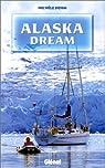 Alaska dream par Demai